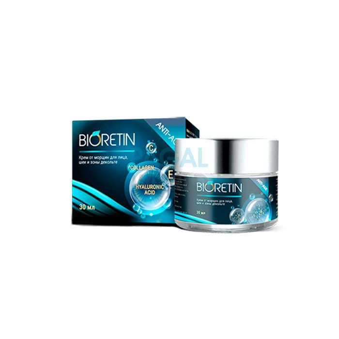 Биоретин (Bioretin)