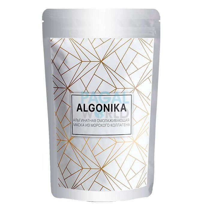 Алгоника (Algonika)