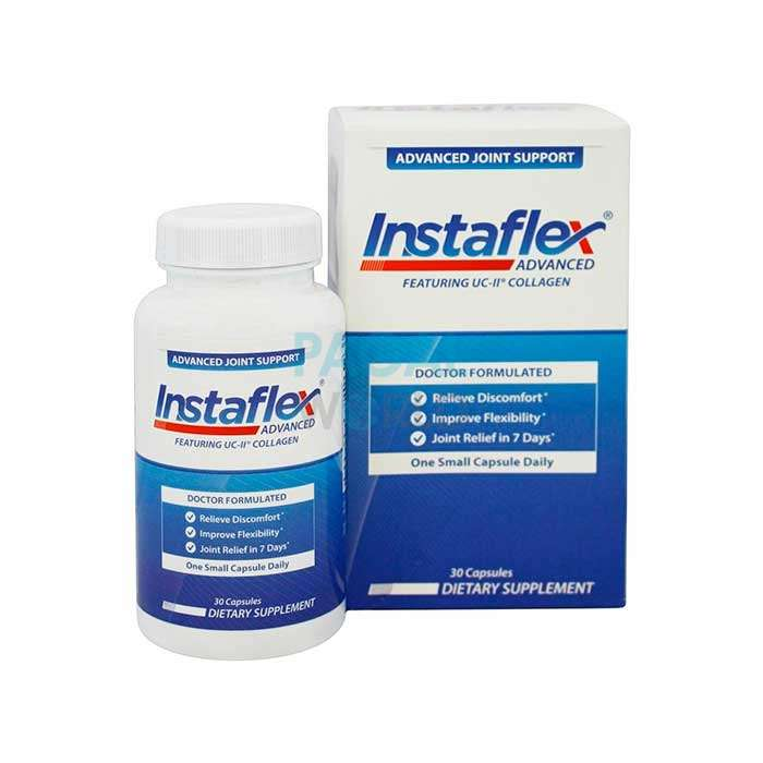 Инстафлекс (Instaflex)